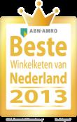 Beste-winkelketen-NL
