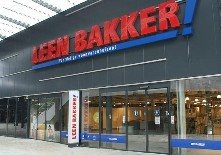 Sanders Meubelstad Eindhoven : Sanders meubelstad son images ekkersrijt eindhoven awesome