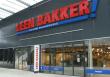 Leen Bakker Ekkersrijt Eindhoven