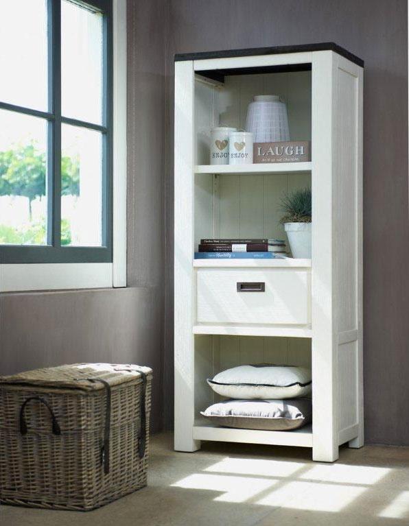 Trendy stoelen en stoere tafels: landelijke stijl in huis met het ...